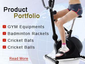 Sport Karpet Treadmill Import Taiwan cricket balls supplier tennis cricket balls supplier tennis cricket balls manufacturer