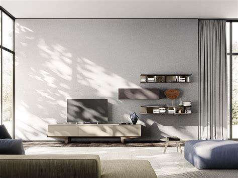 eenpersoonsbed waar je tweepersoonsbed van kan maken 6 x interieurtips om kleine ruimtes groter te maken