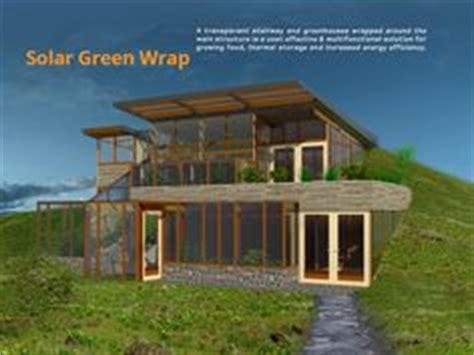 earth berm eco home designs pinterest earth shelter modern earth shelter homes built into the hillside