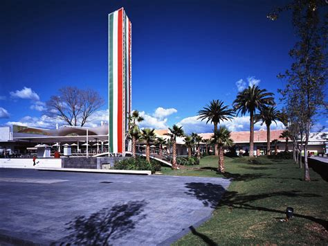 centro comercial home design plaza grupo arquitech arquitectura centros comerciales