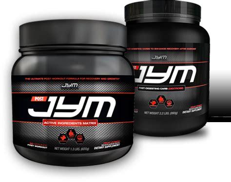 creatine jym jym post jym active matrix 30 servings powder bcaa