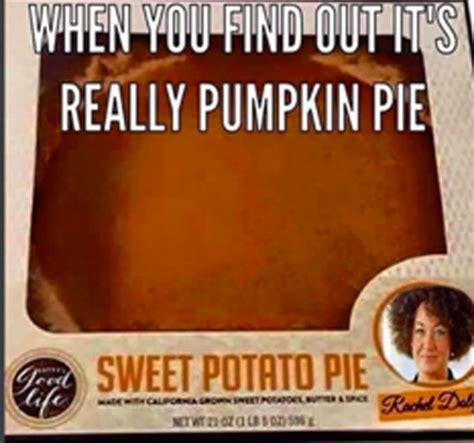 Pie Meme - not so tasty mean but funny patti pie memes look eurweb