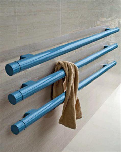 höhe der handtuchstange im badezimmer heizk 246 rper handtuchhalter 50 fantastische modelle