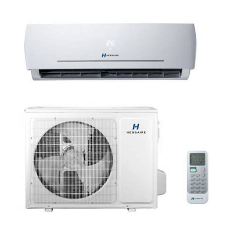 ductless mini split air conditioner help how to size my mrcool olympus 36 000 btu 3 ton ductless mini split air