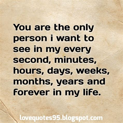 quotes about missing someone quotes when missing someone quotes