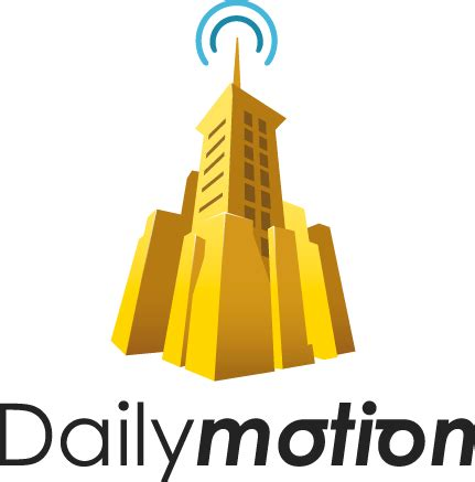 on dailymotion dailymotion and raindance festival launch webisode