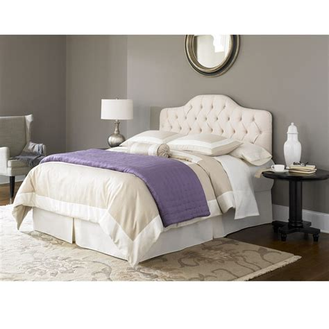 full size headboards cheap full size headboards cheap 28 images cheap twin beds