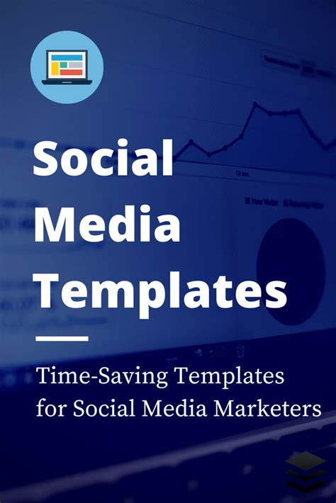 templates for social media 15 new social media templates to save you even more time