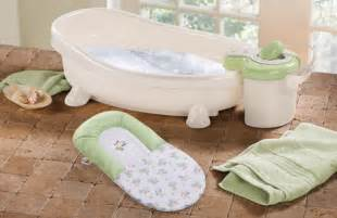 Summer Soothing Spa And Shower Baby Bath alfa img showing gt baby jacuzzi spa