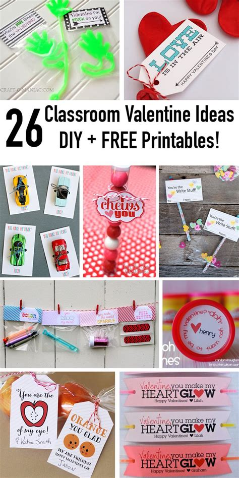 diy classroom valentines 417 best s day images on