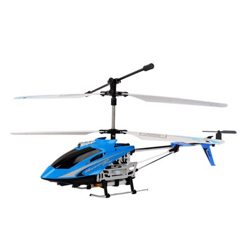 Helicopter Remote Model Model Hx703 model king 33008 3 5ch mini rc helicopter gyro 3 5 channel remote heli ebay