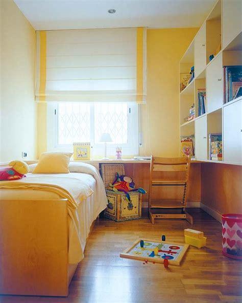 como decorar una habitacion juvenil alargada decoraci 243 n dormitorio largo y estrecho