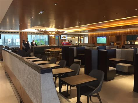 sala vip galeao conhe 231 a o plaza premium lounge internacional nova sala