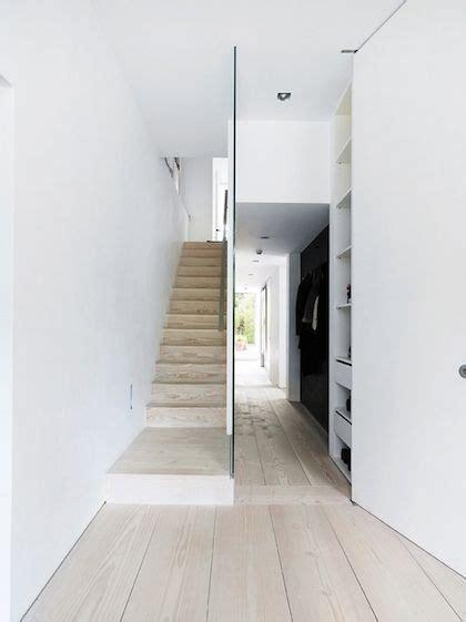 dinesen floors pinterest the world s catalog of ideas