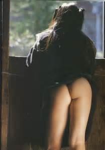 Images Rika Nishimura Photos Nozomi Kurahashi Nude And Porn Pictures Office Girls Wallpaper