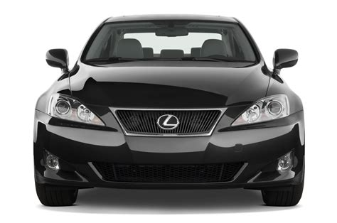 lexus sedan 2010 2010 lexus is250 reviews and rating motor trend