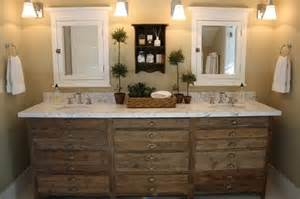 repurposed furniture for bathroom vanity repurposed bathroom vanity amazing bathroom vanity