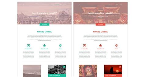 free website design layout in psd 50 free web design layout photoshop psd templates