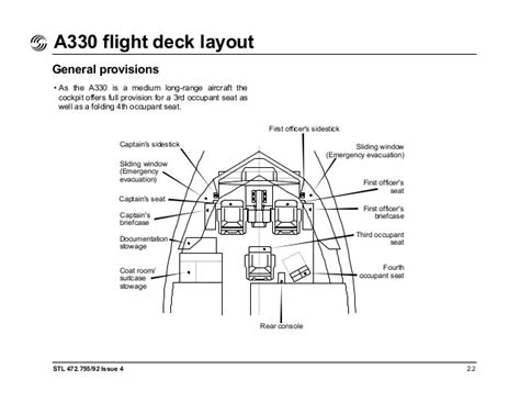 airbus a380 floor plan airbus a380 floor plan best free home design idea