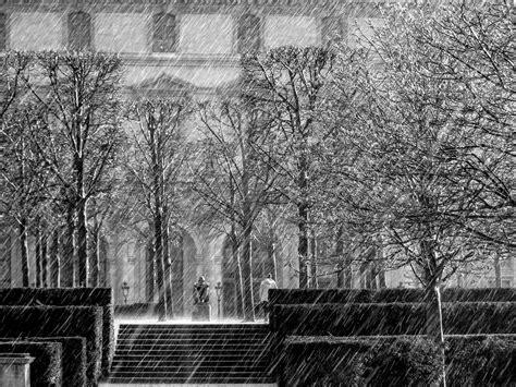 imagenes blanco y negro lluvia wordpress otro sitio realizado con wordpress