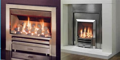 fires fireplaces stoves replacing an back boiler