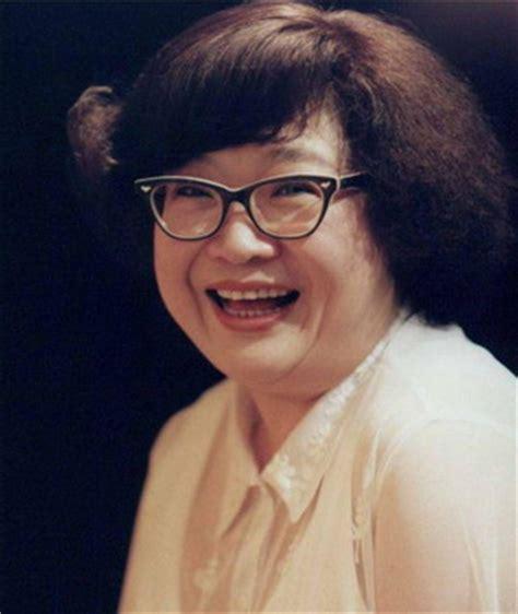 hong kong actress over 60 years old hong kong veteran actress lydia dies