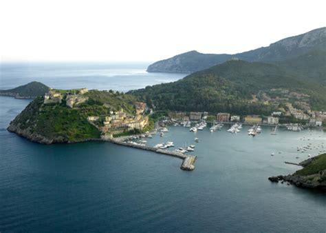 porto ercole porto ercole capalbio rome shore excursions