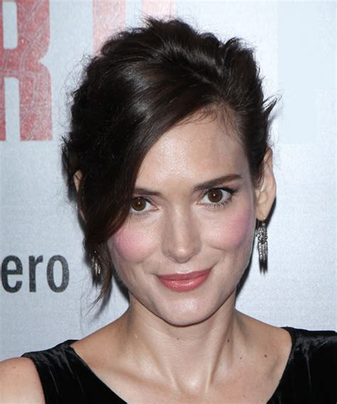 Winona Hairstyles by Winona Hairstyles In 2018