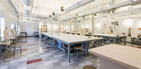 design center risd rhode island school of design risd apparel design