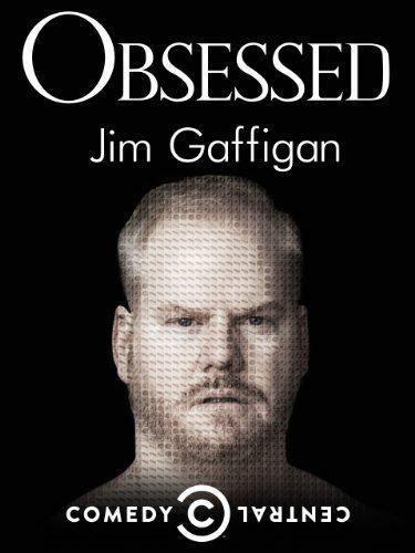 sinopsis film the obsessed jim gaffigan obsessed tv 2014 filmaffinity