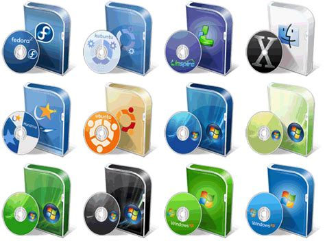 imagenes reales concepto sistemas operativos sistemas operativos