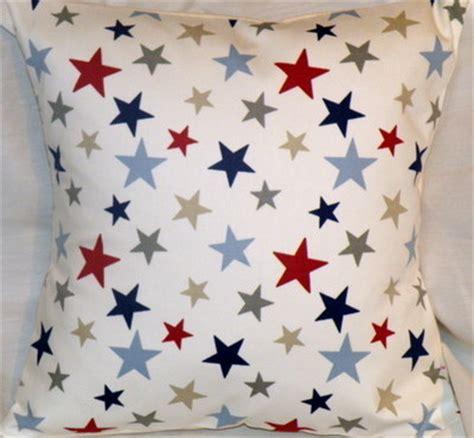 Handmade Cushion Covers Uk - olliebollieboo designs handmade cushion cover cushions
