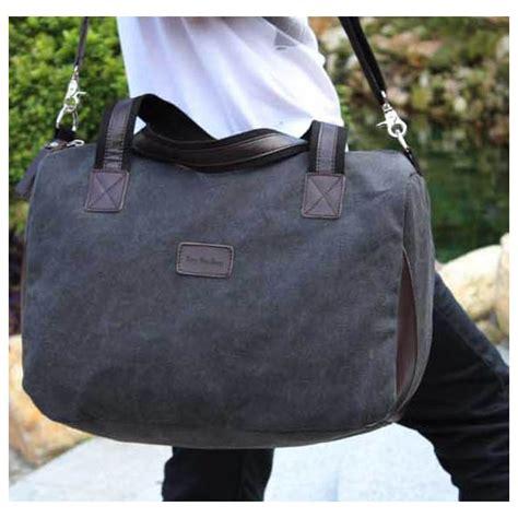 Tas Fashion 918 tas travel dan tas selempang