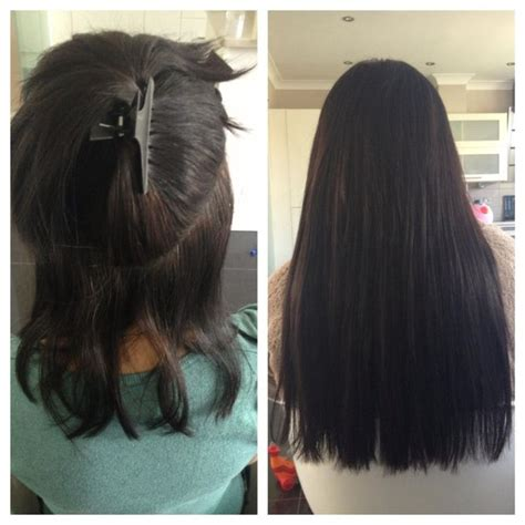 microloop extension bobs 1000 images about hair micro loop extensions on pinterest