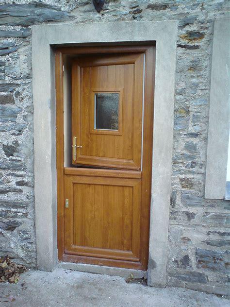 Upvc Barn Door Upvc Barn Door White Glazed Upvc Stable Door Search Back Door Stables Home And Doors Stable