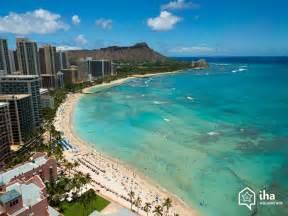 haus auf hawaii vermietung haus hawaii f 252 r ihren urlaub mit iha privat