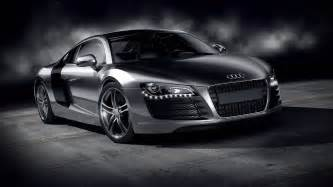 file name black audi r8 hd wallpaper apps directories