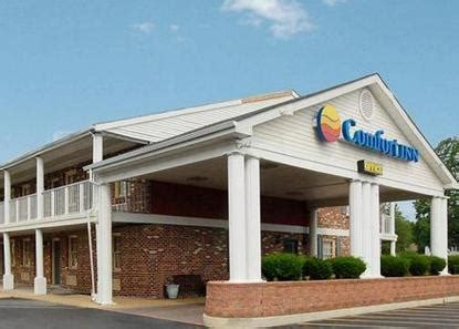 comfort inn dover comfort inn dover dover deals see hotel photos