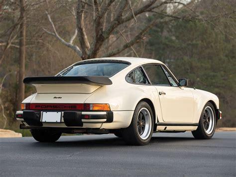 1979 porsche 911 turbo porsche 911 turbo 1979 sprzedane giełda klasyk 243 w