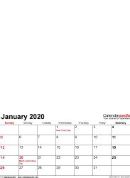 photo calendar   printable  templates