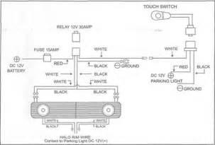 toyota rav4 light wire diagram 35 wiring diagram