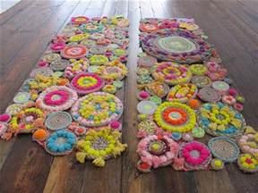 Wool Rug Dye Reciclagem No Meio Ambiente O Seu Portal De Artesanato