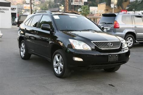 2008 lexus rx330 for sale 2005 lexus rx330 for sale upcomingcarshq