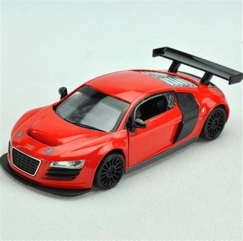 Audi R8 Spielzeugauto audi r8 spielzeugauto kaufen billigaudi r8 spielzeugauto