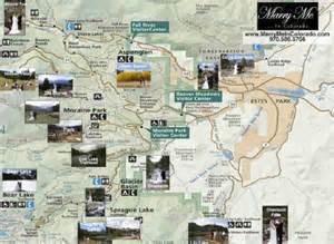 colorado waterfalls map gibbonsbeefarm