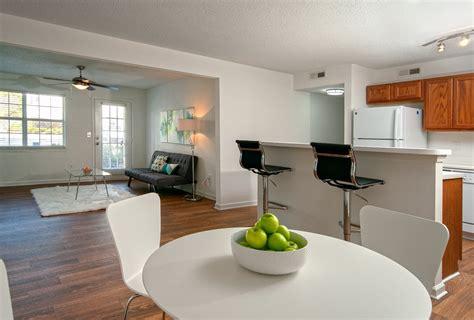 enclave appartments the enclave apartments renters insurance in clemson sc