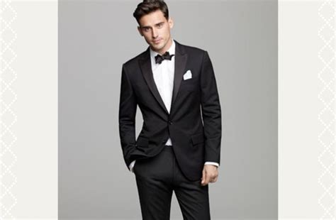 Groom Wedding by Special Wedding Gowns Groom S Style