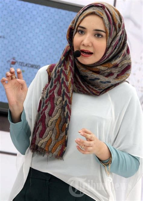 Zaskia Sungkar Zaskia Sungkar Alchetron The Free Social Encyclopedia