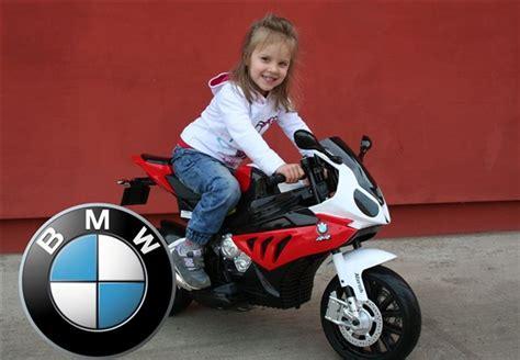 Motorrad Kaufen Ricardo by Kindermotorrad Bmws1000rr Kinderfahrzeug In Romanshorn
