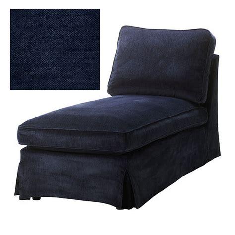 ektorp chaise slipcover ikea ektorp chaise longue cover slipcover vellinge dark